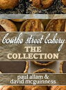 【はじめての方限定!一冊無料クーポンもれなくプレゼント】Bourke Street Bakery - The Collec...