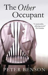 The Other Occupant-【電子書籍】