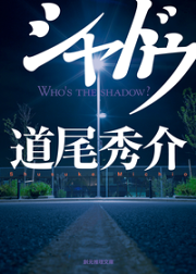 【9位】シャドウ