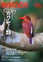 BIRDER 2013年 6月号-【電子書籍】