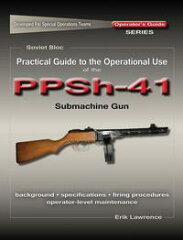 【はじめての方限定!一冊無料クーポンもれなくプレゼント】Practical Guide to the Operationa...