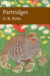 【はじめての方限定!一冊無料クーポンもれなくプレゼント】Partridges: Countryside Barometer...