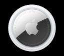 【7/30 9:59まで送料無料】AirTag【国内正規品】本体 認定店 Appleアップル エアータグ エアタグ 楽天モバイル