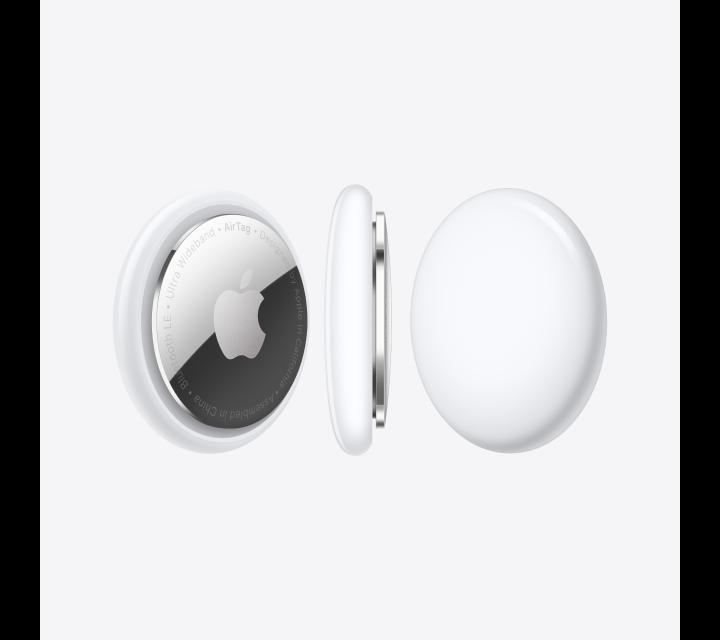 【送料無料】AppleAirTagMX532ZP/Aアクセサリー本体新品国内正規品認定店楽天モバイル