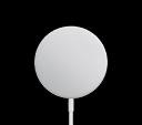 【送料無料】Apple MagSafe充電器 MHXH3AM/A アクセサリー 充電器 新品 国内正規品 認定店 楽天モバイル