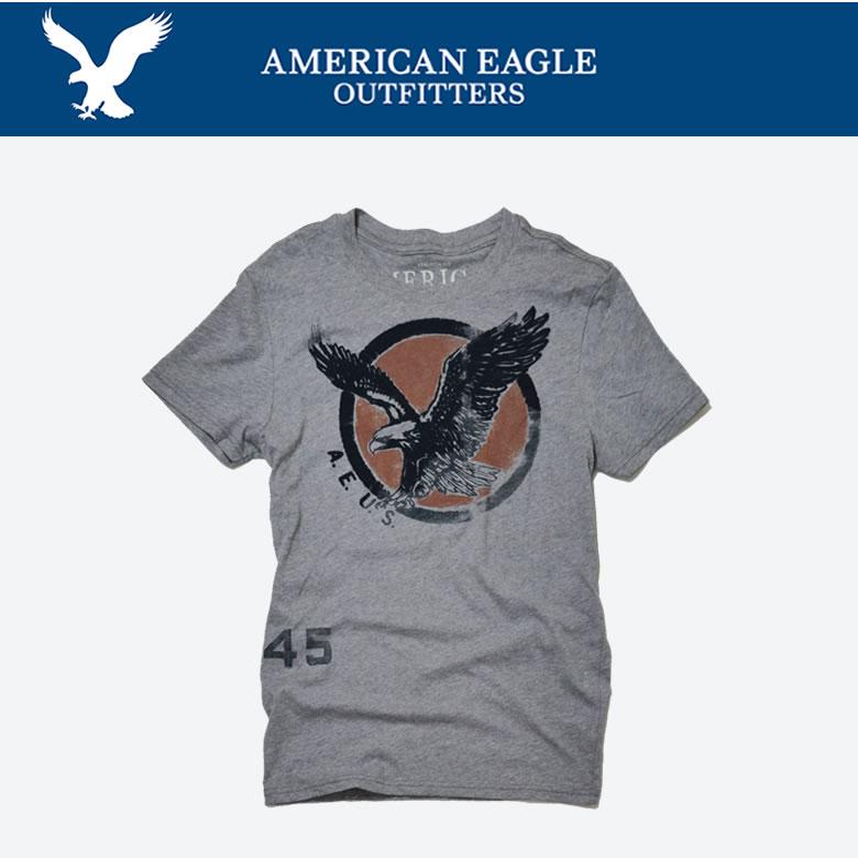 American eagle shop online