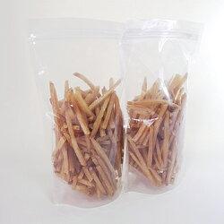 芋ケンピ(いもけんぴ)【5,250円以上送料無料】