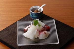完熟赤山椒(かんじゅあかさんしょう)10g入り【5,250円以上送料無料】