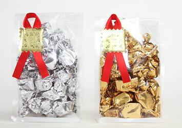 チョコギフト(ちょこぎふと)【5,250円以上送料無料】