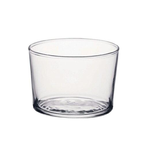 ボデガグラス200ml 4個セット