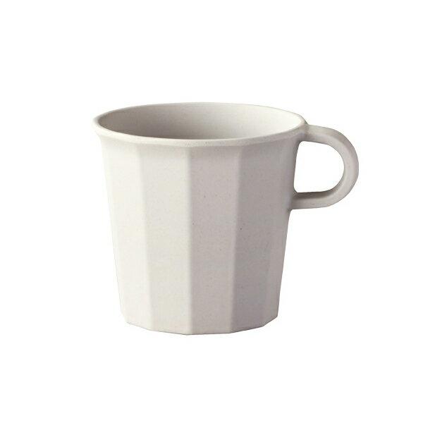 【こんまり特集 掲載商品】 ALFRESCO マグカップ 全3色 (KINTO キント アウトドア 食器 お皿 コップ キャンプ ピクニック バーベキュー アルフレスコ)