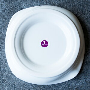 サラダとジュースのおろし【porlex】【ポーレックス】【セラミック】【おろし金】【おろし器】【フレッシュジュース】【みじん切り】【おにおろし】