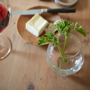 プレミアムウォーターグラス2pc【ローゼンダールコペンハーゲン】【PREMIUM】【ワイングラス】【ペアセット】【グラス】【水】【ギフト】【プレゼント】【結婚祝い】【北欧】