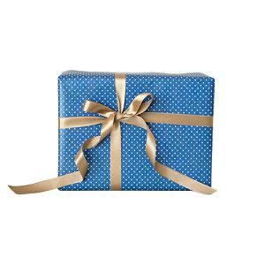 オリジナルギフトラッピング全5種類【贈り物】【プレゼント】【ギフト】【熨斗】【メッセージカード】【誕生日】【出産祝い】【引越し祝い】【新築祝い】【包装紙】