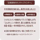 シルクインナー レディース タンクトップ 4色 シルク コットン 肌着 SILK シルク ノースリーブ 絹 インナー 保湿インナー 敏感肌 低刺激 レジナスブーム M/L 母の日 2