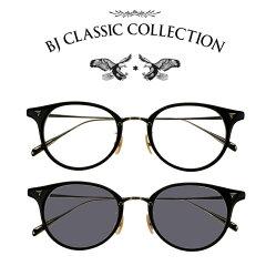 BJ CLASSIC COLLECTION SUNSHIFT サンシフト S-C510N C-1-1