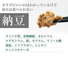 https://www.rakuten.ne.jp/gold/reiwa/img/61Wi1XS6WL._SL1042_.jpg
