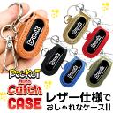 【日本正規品】ポケモンGO オートキャッチ / GO-TCH