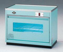 殺菌保管器NB−2KH-0268-01