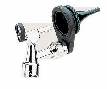 【送料無料】【代金引換不可】オペレーティング型耳鏡 21700