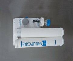 純水製造装置ZFDJ000KT