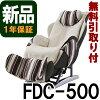�����ʢ�����Բĥե��ߥ����饳FDC-500�Х˥���֥�å��ڥե��ߥ�Υޥå�������������