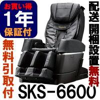sks6600