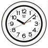 サウナ時計