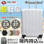 スーツケースSSサイズ6262
