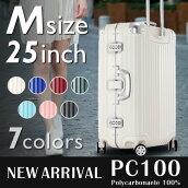 PC100シリーズ Flying Mサイズ