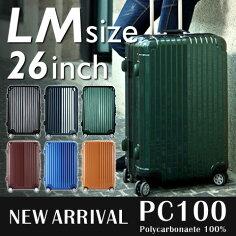 PC100 LMサイズ