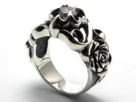 激安セール特別価格sv925リング指輪/ホワイトキュービックジルコニアシルバーリング指輪メンズリングレディースリングプレゼントおしゃれ素敵SALE格安新品