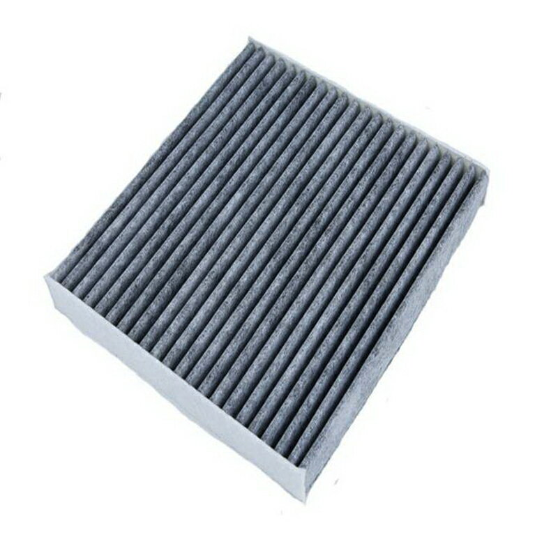 メンテナンス用品, エアコンケア・エアコンフィルター LSEX-F AC S660 JW5 LA400K Fit GD1GD2GD3GD4 JE1JE2 JCN-ONEN-BOX