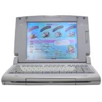 ワープロ NEC 文豪 JXA300(JX-A300)