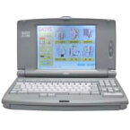 ワープロ 富士通 オアシス OASYS LXC300(JIS)(LX-C300)