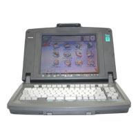ワープロ 東芝 ルポ Rupo JWV980(JW-V980):サガス