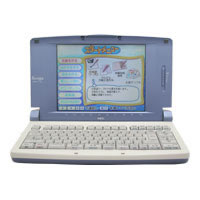 ワープロ NEC 文豪 JX720(JX-720):サガス