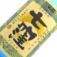 七窪 東酒造 芋焼酎 鹿児島県 1800ml 25度