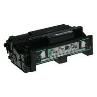 RICOHリコーリファクストナーカートリッジタイプ6000ブラック激安リサイクルトナー