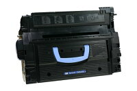 HPヒューレット・パッカードC8543Xブラック激安リサイクルトナー