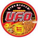 1回の送料で4箱までお届け可能です。日清食品 日清焼そば U.F.O. UFO 1箱12食