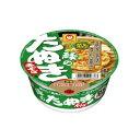 1回の送料で4箱48食までお届け可能です。東洋水産マルちゃん緑のたぬき天そば(関西)1箱12食