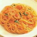 レンジでチンです!!ウィンナーたっぷり!調理スパゲティ・ナポリタン250g×4食★冷凍食品