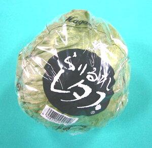 1玉からの販売です!日常の一般野菜!レタス1玉