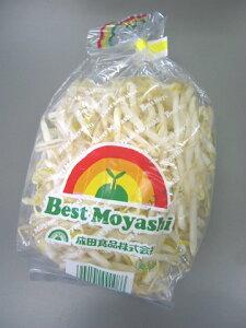 Best Moyashi日常の一般野菜!もやしの歴史を変えたもやしの大様!ベストモヤシ