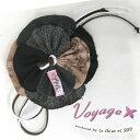 Voyage-bk_400