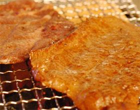 【仙台牛タン焼きの定番中の定番といえば塩味!】きすけの牛タン塩味 250g