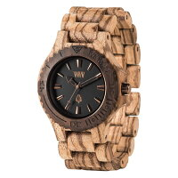 WEWOOD9818119DATEZEBRANOROUGH