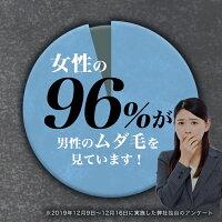 パイナップル豆乳ローションメンズ用
