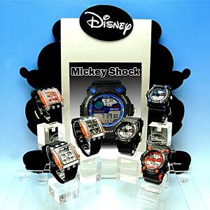 ディズニー腕時計DisneyミッキーミッキーマウスMickeyMouse
